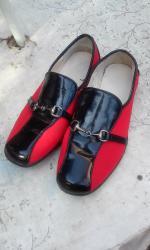 Ženska patike i atletske cipele | Subotica: Cipele 37 gaziste3 je 24,5