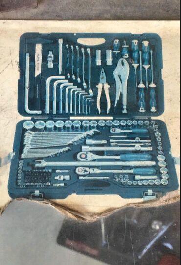 shvejnuju mashinku podolsk 142 s tumboj в Кыргызстан: 142 предмет forse originall 17800 сом
