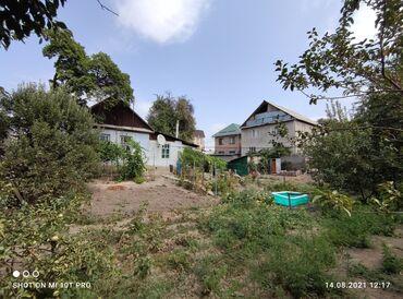 дом из сруба бишкек цена in Кыргызстан   ОТДЫХ НА ИССЫК-КУЛЕ: 8 соток, Для бизнеса, Хозяин