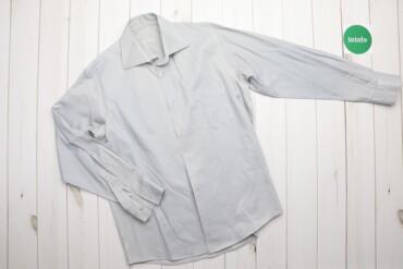 Чоловіча сорочка Savano     Довжина: 73 см Рукав: 57 см Напівобхват гр