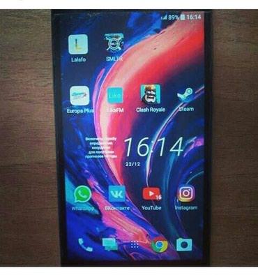 Продается телефон HTC desire, экран 5,5 в Бишкек