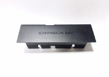 playstation-buy в Кыргызстан: Заглушка отсека жесткого диска PS2 fat Осталась после продажи консоли