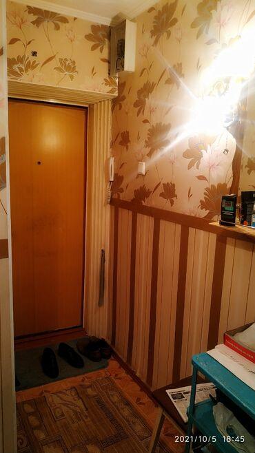 квартира берилет кант in Кыргызстан | БАТИРЛЕРДИ УЗАК МӨӨНӨТКӨ ИЖАРАГА БЕРҮҮ: 2 бөлмө, 39 кв. м