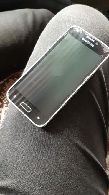 samsung galaxy s5 qiymeti teze - Azərbaycan: İşlənmiş Samsung Galaxy S5 Mini 32 GB qara
