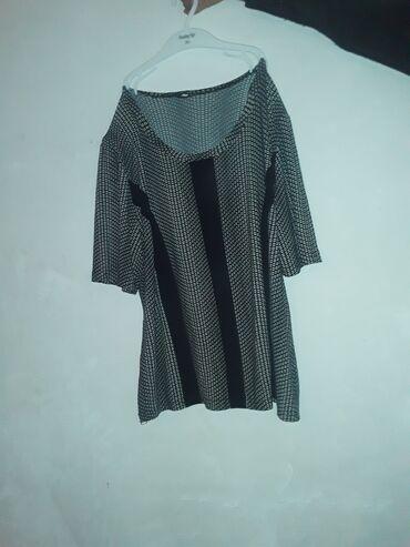 Женская одежда - Ак-Джол: Костюмы