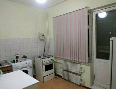 Продажа квартир - Бишкек: Продается квартира: 106 серия, 1 комната, 41 кв. м