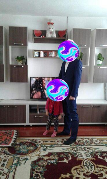 телевизора в Кыргызстан: Мебельный гарнитур