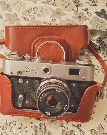 фотоапарат png в Азербайджан: Antik fotoaparat