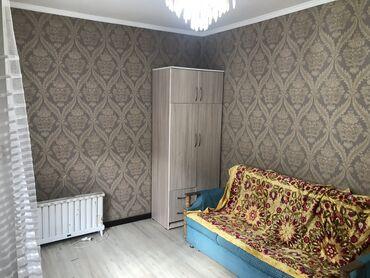 аренда волейбольного зала бишкек в Кыргызстан: Сдается 2 х комнатная благоустроенная времянка в Рабочем городке