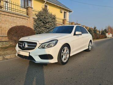 карты памяти 200 гб для gopro в Кыргызстан: Mercedes-Benz E 200 2 л. 2014