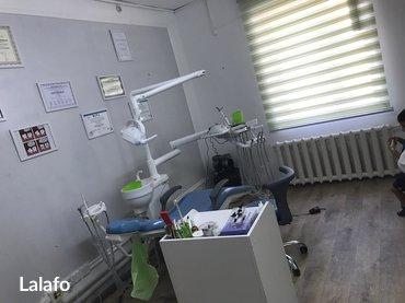Продаю  стоматологическое кресло новое в Баетов