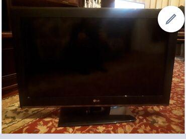 Продаю телевизор LG в отличном состоянии 7000 сом. Звоните по номеру