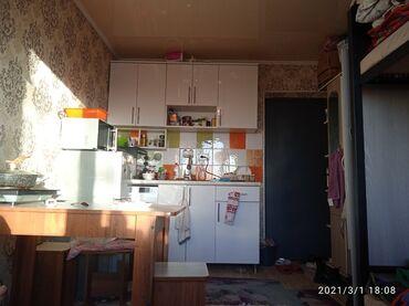 квартиры гостиничного типа в бишкеке в Кыргызстан: Комната в общежитии гостиничного типа. На 2 хозяина. Евроремонт