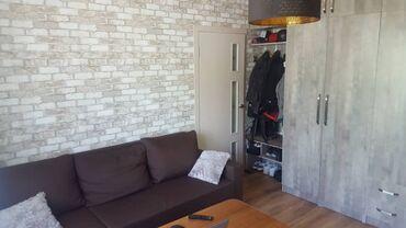 снять квартиру 1 комнатную в Кыргызстан: Продается квартира: 1 комната, 24 кв. м