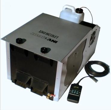 Другая автоэлектроника - Кара-Балта: Реальному клиенту уступлю!!!!Тяжелый дым машина в отличном