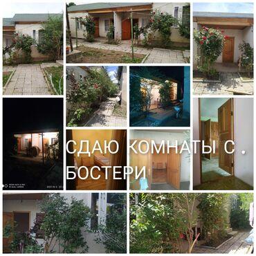 профнастил заборный цена в Кыргызстан: 2.3.4х местных комнаты