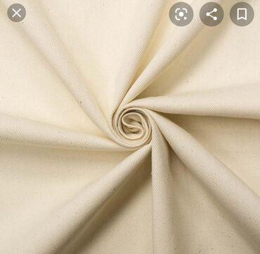 Продаётся новая корейская ткань дешевле + остатки тканей - распродажа