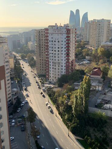Продам - Азербайджан: Продается квартира: 3 комнаты, 120 кв. м