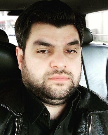 afsiant teleb olunur в Азербайджан: Официант. 1-2 года опыта