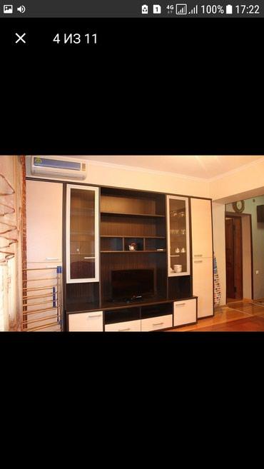 цена договорная в Кыргызстан: Сдается квартира: 3 комнаты, 60 кв. м, Бишкек