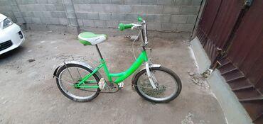 Продается детский велосипед 7-12 лет.Реальному клиенту скидка
