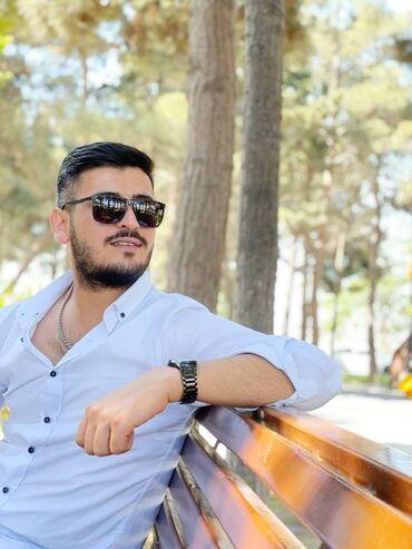 iw elanlari yeni muhafize in Azərbaycan   DIGƏR IXTISASLAR: Qeydiyyatçı. 1 ildən az təcrübə