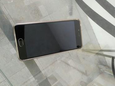 meizu xiaomi - Azərbaycan: Телефон Meizu m3s все работает, в ремонт не водился. продается по