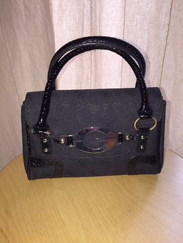 89ed28faed Τσάντα μικρή guess 30€ Τσαντα μεγάλη Charles and Keith 30€ σε Thessaloniki