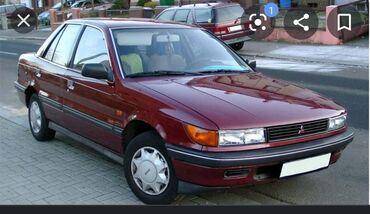 Mitsubishi lancer 1990 hisseleri ucuz