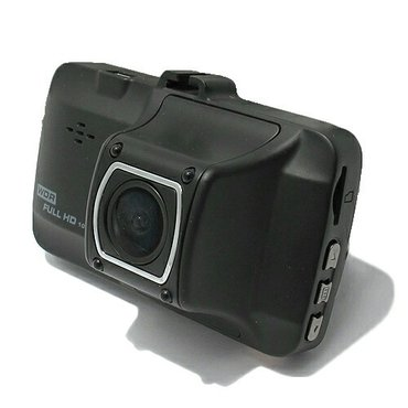 Auto kamera d101  opis proizvoda:  auto kamera d101 g-senzor: da – ugr - Beograd