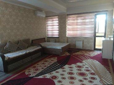 Гранит камень цена - Кыргызстан: Сдается квартира: 1 комната, 47 кв. м, Бишкек
