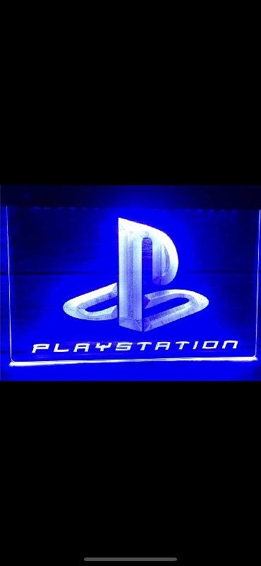 best playstation 2 games в Кыргызстан: Скупка Sony PlayStation/3/4