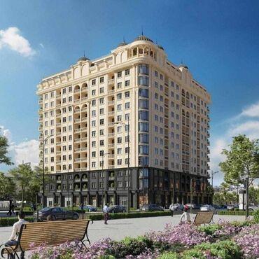 работа в городе кара балта в Кыргызстан: Продается квартира: 2 комнаты, 64 кв. м