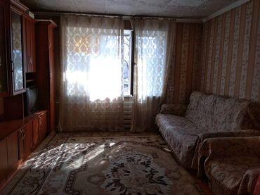 20 кв. м, С мебелью