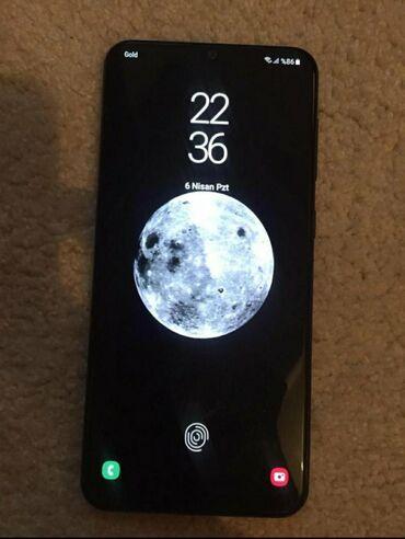 Samsung-a500 - Азербайджан: Б/у Samsung A500 64 ГБ Черный