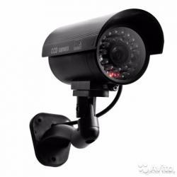 Промышленные морозильные камеры - Кыргызстан: Муляж камер видеонаблюдения!Уникальный муляж обладающий идеальной