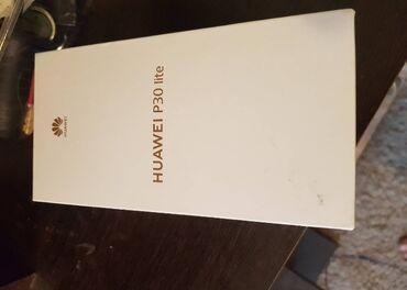 Huawei y330 - Srbija: Telefon je skroz ocuvan  P30 lite