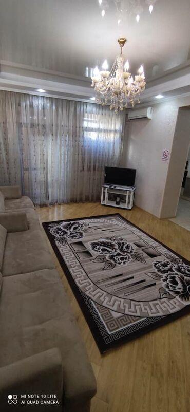 хата на ночь бишкек in Кыргызстан   АВТОЗАПЧАСТИ: 2 комнаты, Постельное белье, Кондиционер, Парковка, Без животных