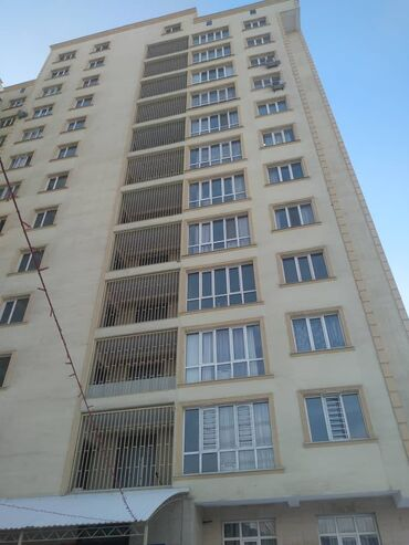 Apartment for sale: 2 bedroom, 86 sq. m