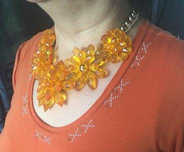 ожерелье из индии 🤩🤩  в Бишкек