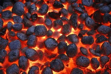 Уголь Шабыркуль Каражара Каракече с доставкой на дом по городу БИШКЕК