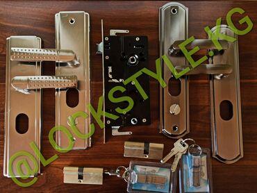 stol i taburetki na kuhnju в Кыргызстан: Команда lockstyle предлагает самый широкий выбор высококачественных з