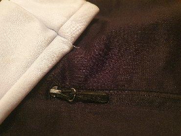 белые мужские куртки в Азербайджан: Мужские куртки M