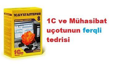 Öz iş ofisimdə baş mühasib/müəllim kimi (25 ildən çox) Milli mühasibat