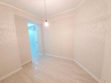 Продажа квартир - 4 комнаты - Бишкек: Продается квартира: 2 комнаты, 85 кв. м