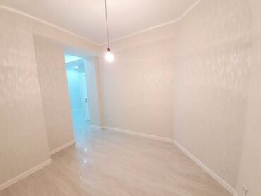Продажа квартир - КПП - Бишкек: Продается квартира: 2 комнаты, 85 кв. м