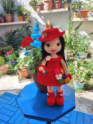 toxunma pareo - Azərbaycan: Toxunma oyuncaglar