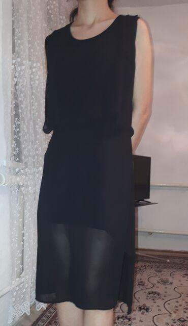 Платье корейское Состояние хорошее