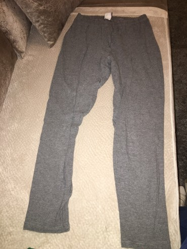 Odeca i obuca - Srbija: Ženske pantalone 0101 Brand S