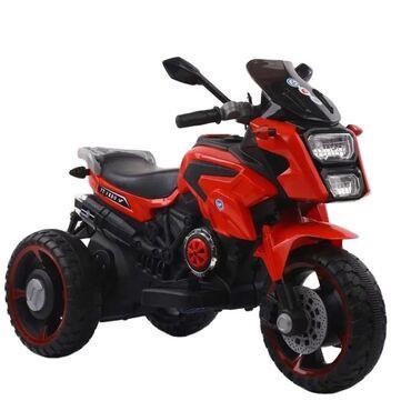 🔺Yeni model Elektro Moto uşaqlarınız üçün ən gözəl seçim ola